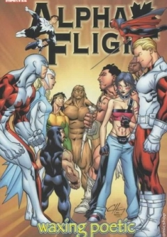 ALPHA_FLIGHT_VOL_2