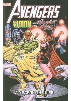 AVENGERS_VISION_AND_THE_SCARLET_WITCH
