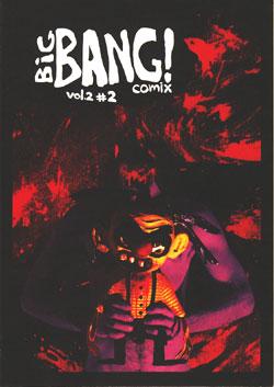 BIG_BANG2