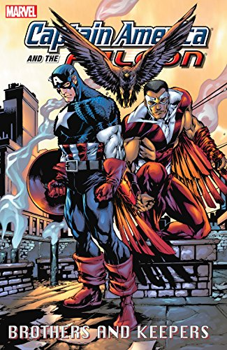 CAPTAIN_AMERICA_AND_THE_FALCON_VOL_2