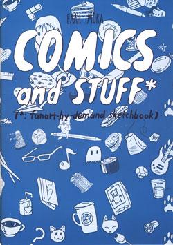 COMICS_STUFF