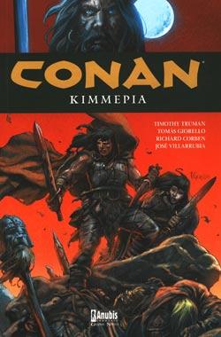 CONAN_CIMMERIA