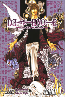 DEATH_NOTE6