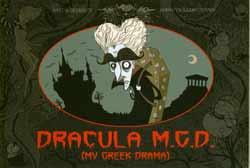 DRACULA_MGD