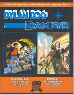 DYLAN_DOG_7