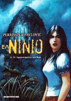 EL-NINIO-4