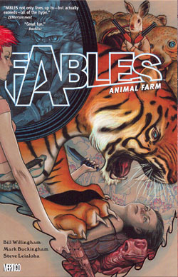 FABLES_2