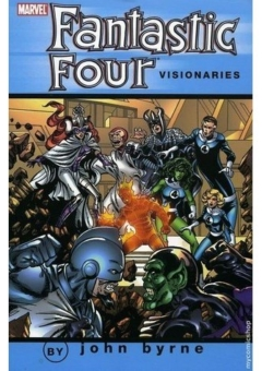 FANTASTIC_FOUR_VISIONARIES_BYRNE_VOL_5