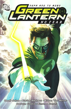 GREEN_LANTERN_NO_FEAR