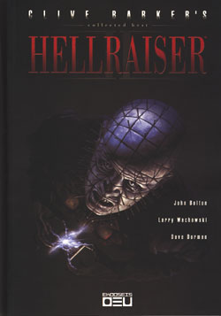 HELLRAISER_COMIC