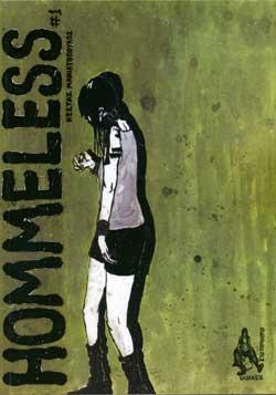HOMMELESS_1