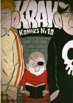 KRAK_10