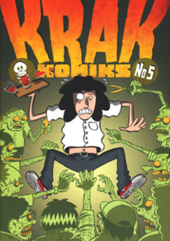 KRAK_5