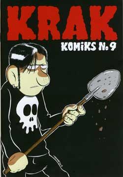 KRAK_9