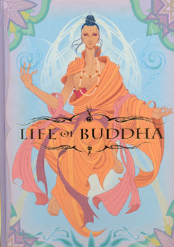 LIFE_BUDDHA