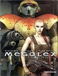 MEGALEX_1