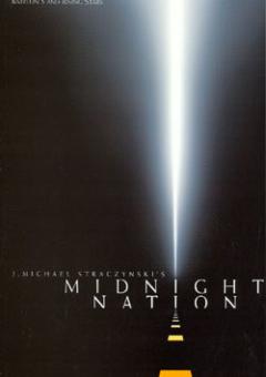 MIDNIGHT_NATION