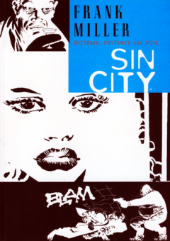 SIN-CITY-6-MAMOUTH