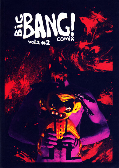 BIG-BANG-VOL-2