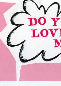 DO-YOU-LOVE-ME
