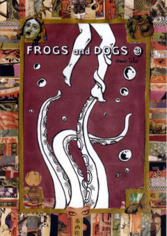 FROG-&-DOGS-3