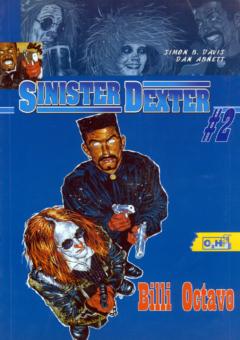 SINISTER-DEXTER-2