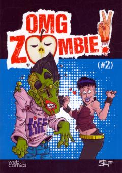 OMG-ZOMBIE-2