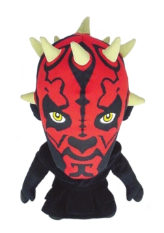 star-wars-darth-maul-super-deformed-plush