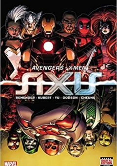 AVENGERS_AND_X_MEN_AXIS