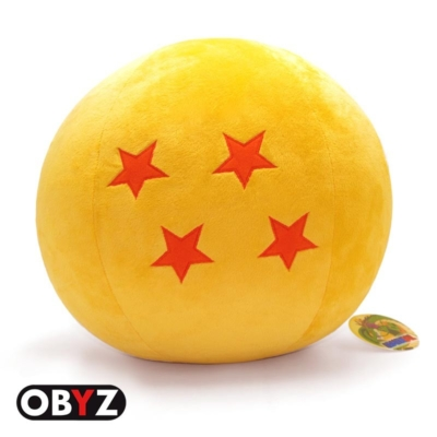 dragon-ball-plush-crystal-ball-30-cm