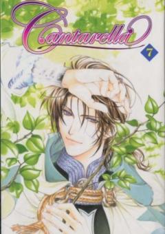 CANTA 7