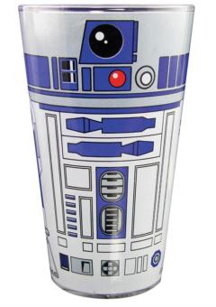 POT R2