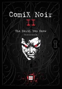 ex_comix_noir_2
