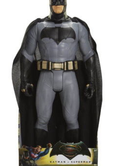 Batman-V-Superman-figoura-Batman-50ek-JPA96246