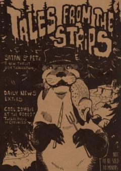 tales-strips-1