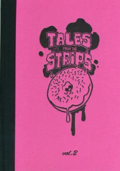 tales-strips-2