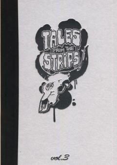tales-strips-3