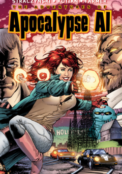 ApocalypseAl_V1