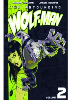 Astounding_Wolf-man_Vol_2