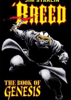 BREED_THE_BOOK_OF_GENESIS