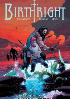 Birthright_vol2