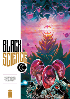 BlackScience_Vol2