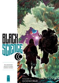 BlackScience_vol04