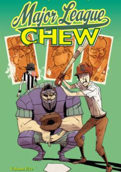 Chew_vol5