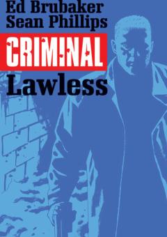 Criminal_02