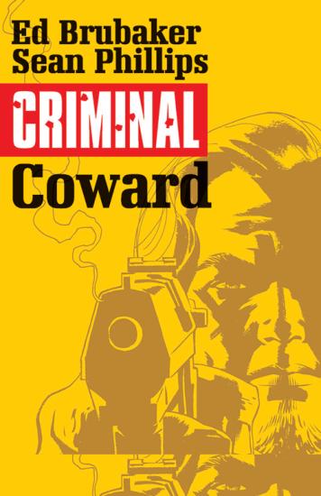 Criminal_tp_01