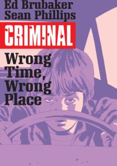 Criminal_vol7