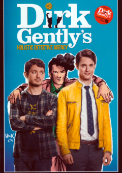 DIRK-GENTLY'S-HOLISTIC-DETECTIVE-AGENCY-1