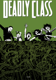 DeadlyClass_vol3