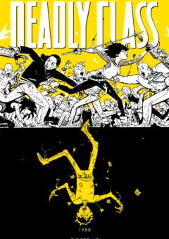 DeadlyClass_vol4